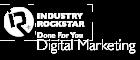 Industry Rockstar