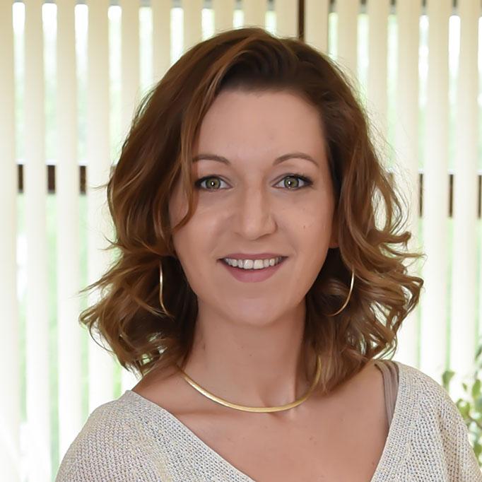 Andrea Beil